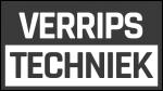 Logo Verrips Techniek